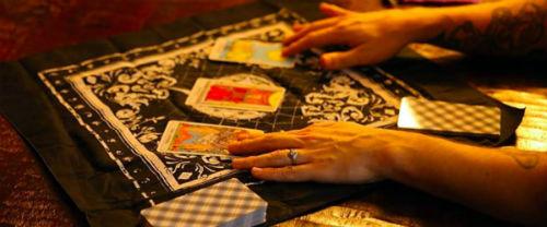 gioco di divinazione