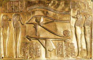 libro di Thoth